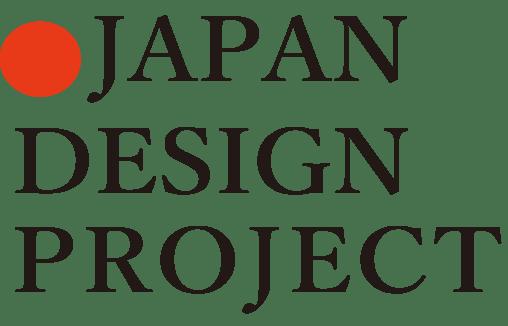 JAPAN DESIGN PROJECT