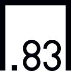number.83株式会社